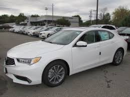 acura tlx bellanova white pearl. new acura tlx 24 8dct paws with technology package tlx bellanova white pearl
