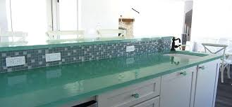recycled kitchen countertops sophisticated