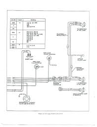 1958 chevrolet headlight switch wiring Land Rover Amr6431 Wiring Diagram