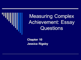 job goals for resume measure for measure essay measure for measure essays and papers 123helpme