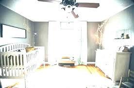 target nursery rugs baby room rugs for nursery soft home target area kids rug carpet neutral