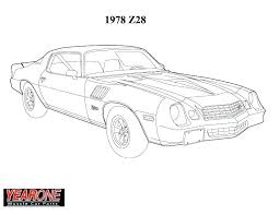 camaro coloring pages cool coloring pages fee nova car printable a printable chevy camaro coloring pages