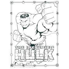 hulk coloring pages hulk hogan coloring pages hulk coloring pages free hulk coloring pages hulk coloring hulk coloring pages