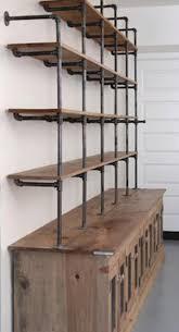 industrial themed furniture. Industrial Home Decor Ideas Impressive Design Industrial Themed Furniture N