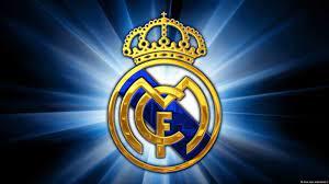 منصة العلوم الحديثة|نادي ريال مدريد الإسباني