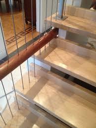 Staircase Railing Ideas stair railing ideas 5570 by xevi.us