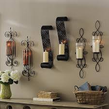 long wall sconce lighting. Full Size Of Wall Sconces:luxury Sconce Lighting Ideas Inspirational Large Long