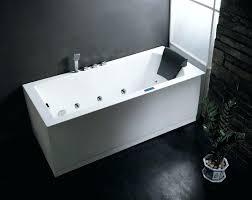 jacuzzi bathtub maintenance bathtub maintenance unique best whirlpool bathtubs images on jacuzzi bathtub cleaning instructions bathroom