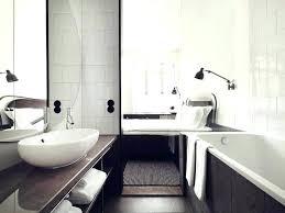 modern hotel bathroom design bathrooms best hotel bathrooms ideas on hotel bathroom design luxury hotel bathroom modern hotel bathroom