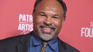 Cosby Show Actor Geoffrey Owens Gave His Trader Joes Gig A