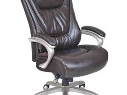 gray office chair modern glamorous gray desk chair target enrapture pink and gray desk chair horrifying awful gray swivel desk chair bewitch grey desk