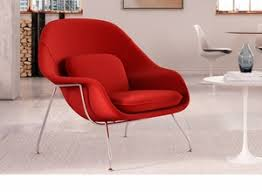 Interesting Mid Century Modern Chair Lounge Chairs For Decor
