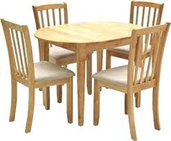 round dining table set for 4 4 chair kitchen table kitchen and decor inside dining table round dining table set for 4