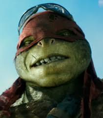 ninja turtles 2014 raphael. Wonderful Raphael Raphael Throughout Ninja Turtles 2014
