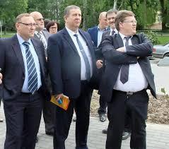 """""""Мы должны вводить европейские механизмы пенсионного обеспечения"""", - Розенко - Цензор.НЕТ 5410"""