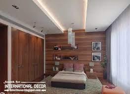plasterboard ceiling designs