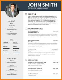 Sample Resume For Freshers Engineers Computer Science Beautiful