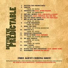 Cd Song List Cd Track List Rome Fontanacountryinn Com