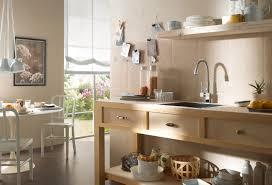 Porcelain Kitchen Floor Tiles Kitchen Flooring Stoneware And Porcelain Solutions Marazzi