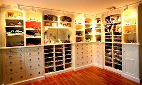 walk in closet decorating ideas walk in closet design creative master bedroom walk in closet designs