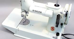 My Sewing Machine Parts Coupon