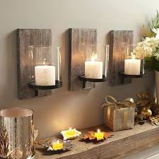 wall candle sconce full size of wall sconces candle holders plus decorative wall candle holders wall
