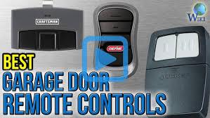 best garage door opener consumer reportsLiving Room Top 10 Best Garage Door Opener Reviews 2017 Wearetop10