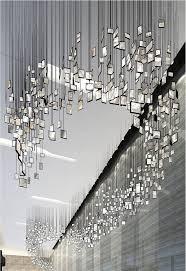 Broken Mirror Wall Art Best 25 Mirror Ceiling Ideas On Pinterest Mirror Walls Wall