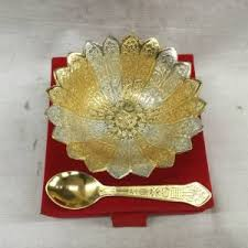 Indian Wedding Tray Decoration How to Choose Perfect for Indian Wedding Tray Decoration Pictures 85