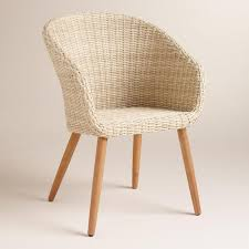 most comfortable dining chairs. chair most comfortable dining chairs for your longer session in any home you can see a