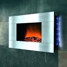 electric glass fireplace electric fireplace entertainment center with glass embers