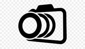 Camera Vector Png Hd Abeoncliparts Cliparts Vectors For Free 2019