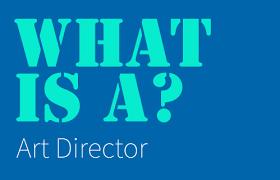 director job description what is an art director job description freshgigs ca