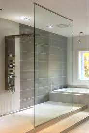 guardian shower door glass showers contemporary bathroom guardian shower doors tillsonburg