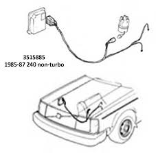 1985 volvo wiring harness wiring diagrams best dave s volvo page volvo engine wire harnesses volvo truck wg64t wiring diagrams 1985 volvo wiring harness