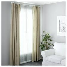 ikea curtain rods curtain rod holder ikea curtain rods black ikea curtain rods