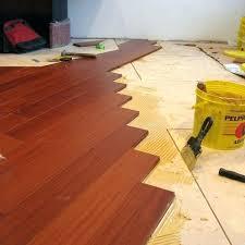 wood floor stripper. Vinyl Floor Wax Best Laminate Flooring Cleaner How To Remove Film From Wood Stripper