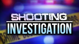 News In Injured Person One Abc Pulaski 36 Shooting County -