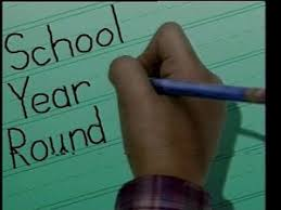 essay year round school a mistake schoolworkhelper essay year round school a mistake