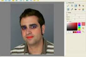 photo makeup editor free for windows 7 mugeek vidalondon photo make up editor