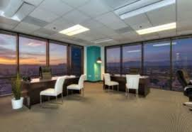 what is a small office. Beautiful Office Having Begun As A Small Business Ourselves We Know What Itu0027s Like To Have  Work Your Way The Topu2013and Just Importantly How Do It For What Is A Small Office