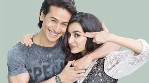 Are You Looking For Latest Download Tiger Shroff Hd