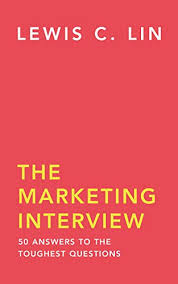 Common Marketing Interview Questions The Marketing Interview 50 Answers To The Toughest Questions