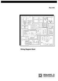 wiring diagram book schneider electric pdf drive wiring diagram book schneider electric