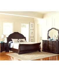 Whole Bedroom Sets Bedroom Furniture Sets Pieces Bedroom Furniture Furniture  This Whole Set Is So Gorgeous