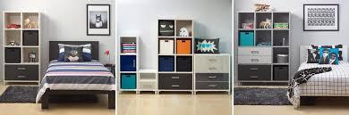 bedroom furniture for boys. Childrens/Kids Furniture, Kids Beds \u0026 Bunks, Bed Linen, Bedroom Accessories - Kidzspace New Zealand Furniture For Boys