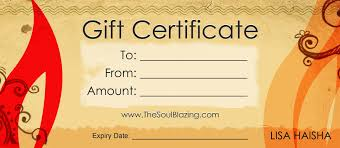 gift certificate template pages blank gift certificate template best photos of printable birthday gift certificate template custom certificates online nyc usa