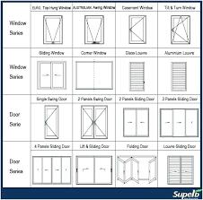 standard front door sizes home depot front doors with side windows a cozy standard window size