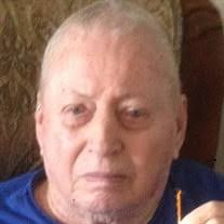 Clayton B. Connors Obituary - Visitation & Funeral Information