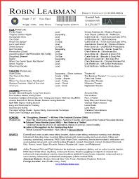 Great Resume Bike Handover Letter Format Best Of Unique Resume Templates Word 91